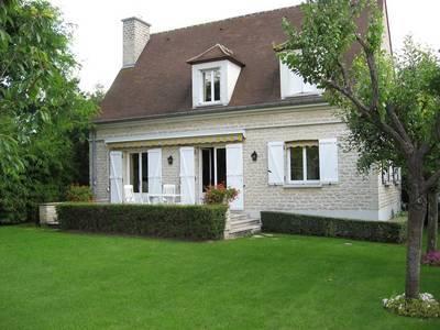 Bry-Sur-Marne (94360)