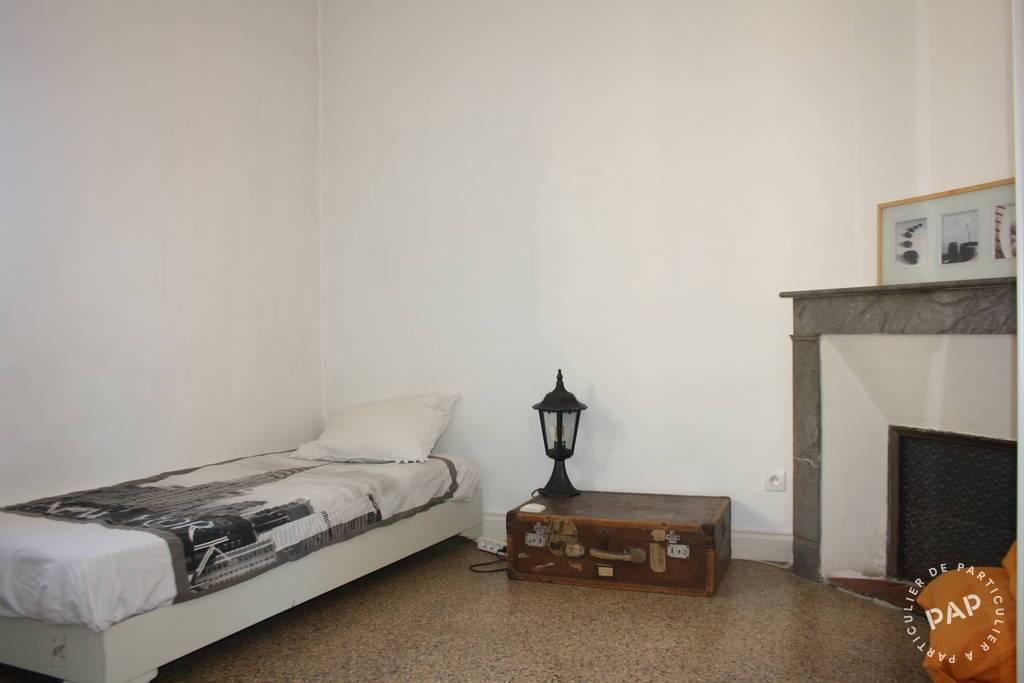 Location meubl e appartement 4 pi ces 68 m montpellier - Louer appartement meuble montpellier ...