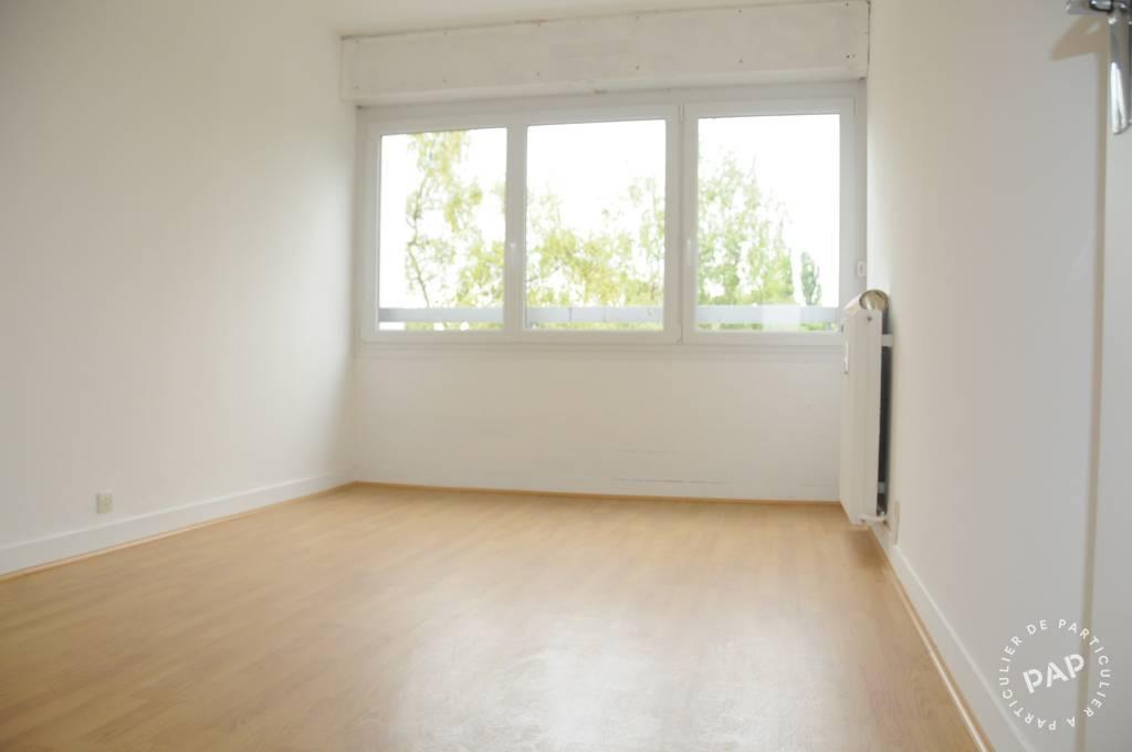 location appartement 3 pi ces 72 m reims 51100 72 m 730 de particulier particulier. Black Bedroom Furniture Sets. Home Design Ideas