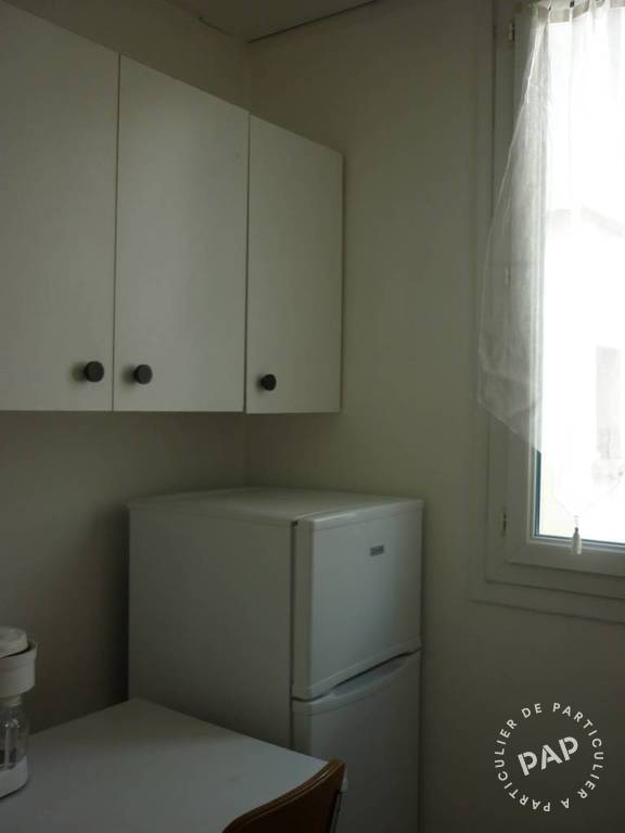 location appartement 2 pi ces 28 m paris 18e 28 m