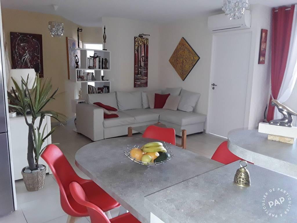 Vente immobilier 316.000€ Vue Panoramique  - Frejus (83)