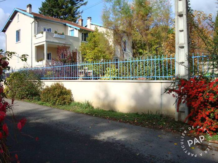 Location immobilier 1.150 € Tassin-La-Demi-Lune (69160)