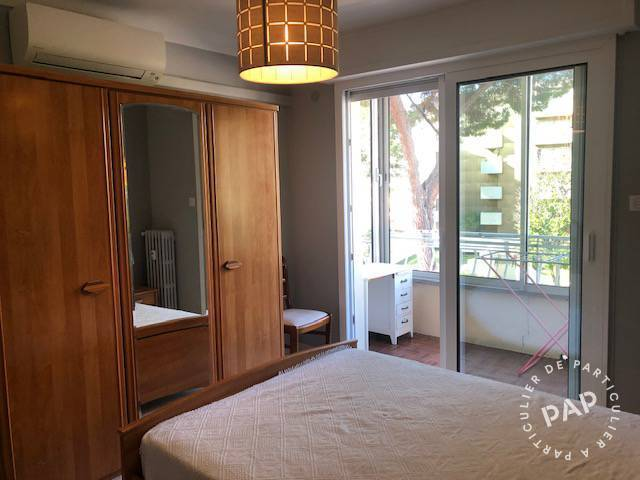 Vente immobilier 307.000€ Cannes (06)