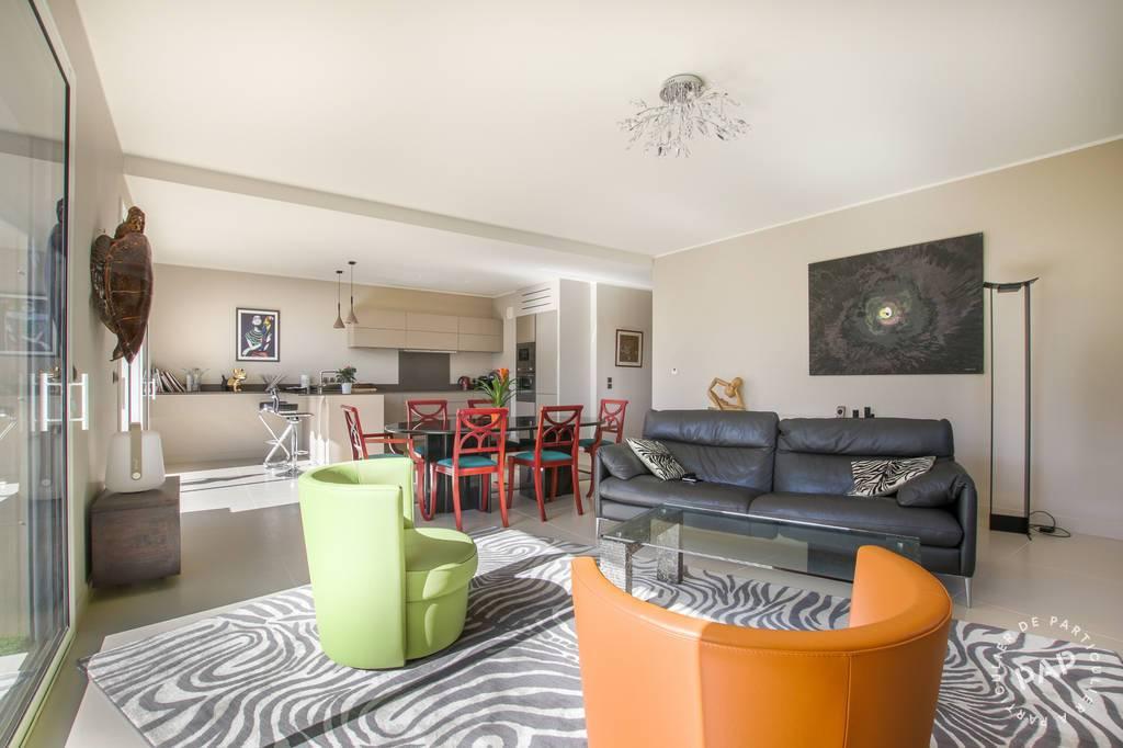 Appartement Lattes (34970) 630.000€