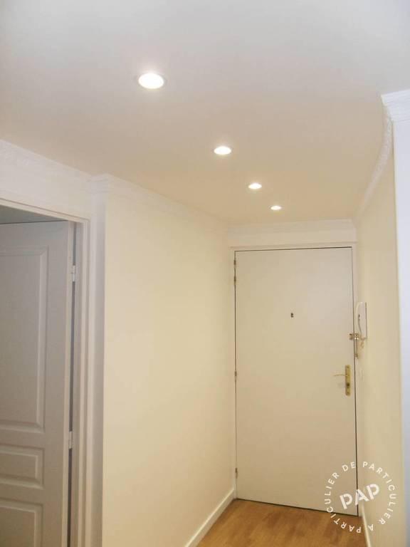 Appartement Suresnes (92150) 345.000€