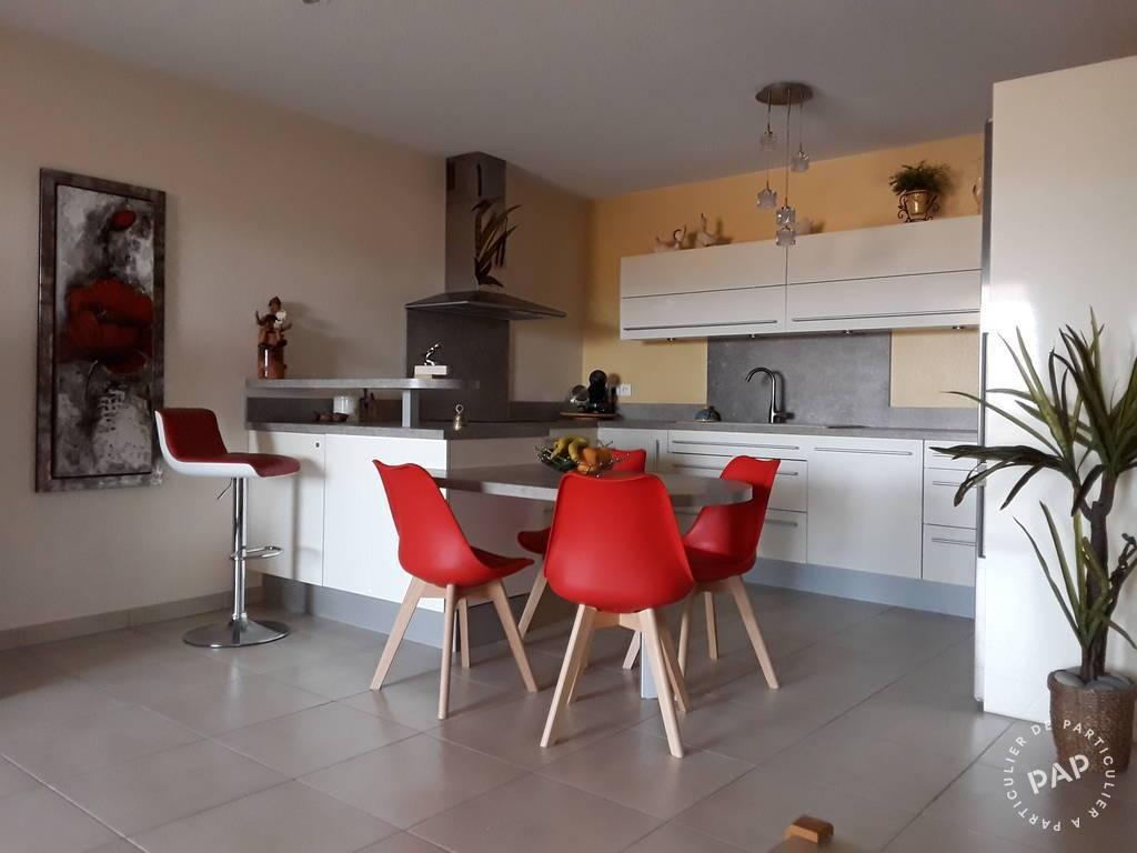 Appartement Vue Panoramique  - Frejus (83) 316.000€