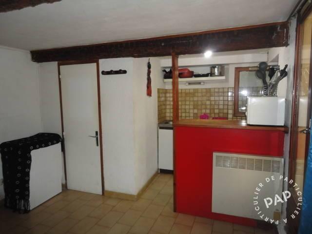 Location meubl e appartement 2 pi ces 30 m montpellier - Location meuble montpellier particulier ...