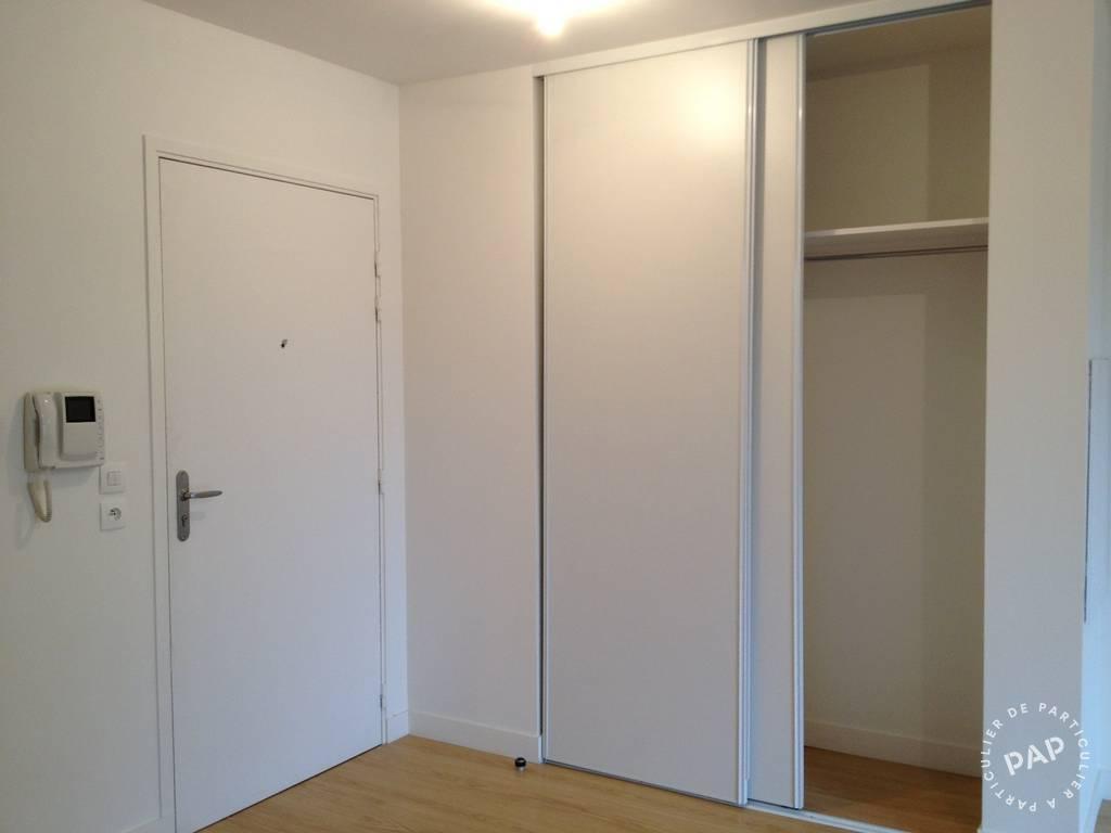 location studio 32 m thiais 94320 32 m 707 de particulier particulier pap. Black Bedroom Furniture Sets. Home Design Ideas