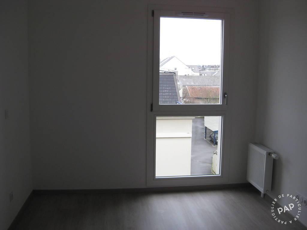 Location appartement 3 pi ces 60 m margny les compiegne 60280 60 m 742 e de - Location appartement compiegne ...