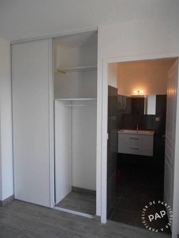 Location appartement 2 pi ces 55 m bures sur yvette for Chambre yvette