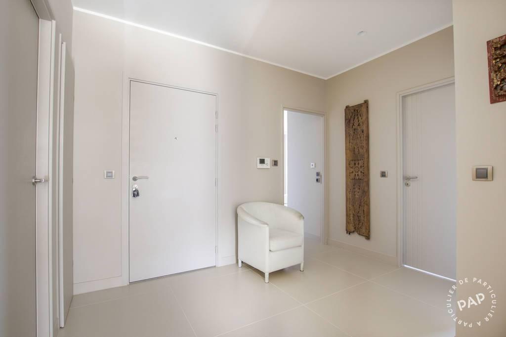 Appartement 630.000€ 126m² Lattes (34970)