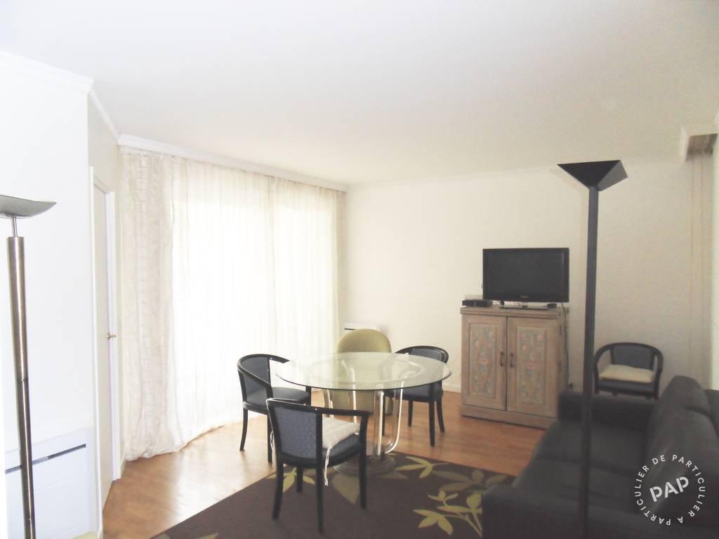 Appartement 345.000€ 50m² Suresnes (92150)