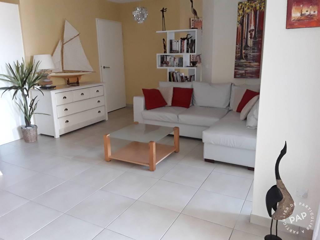 Appartement 316.000€ 70m² Vue Panoramique  - Frejus (83)