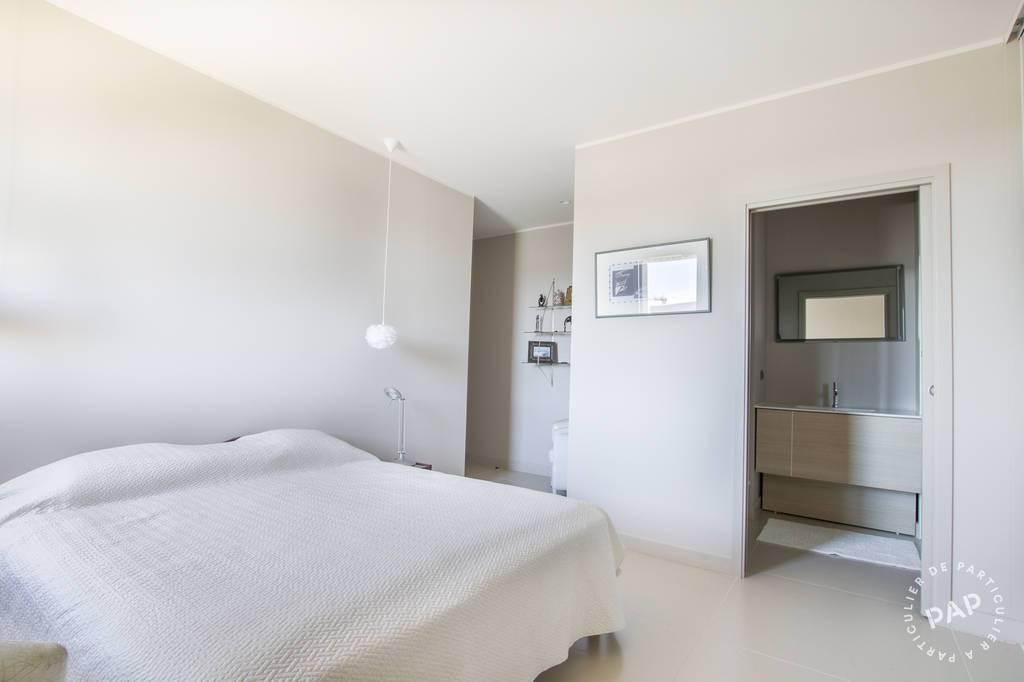 Immobilier Lattes (34970) 630.000€ 126m²