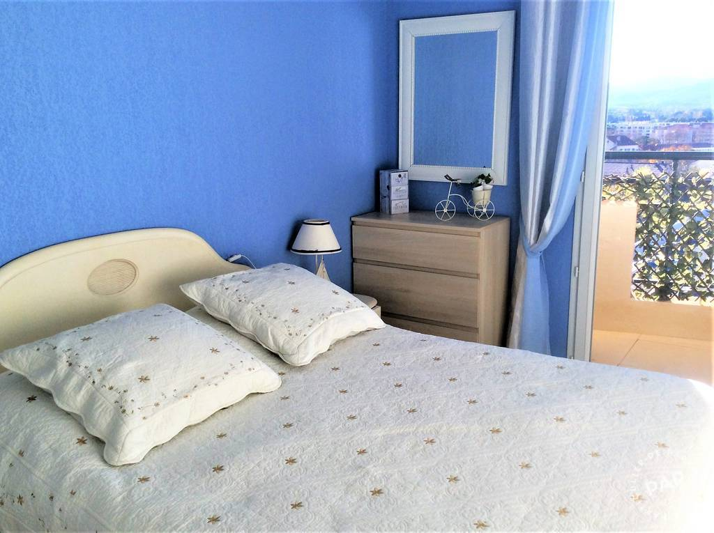 Immobilier Vue Panoramique  - Frejus (83) 316.000€ 70m²