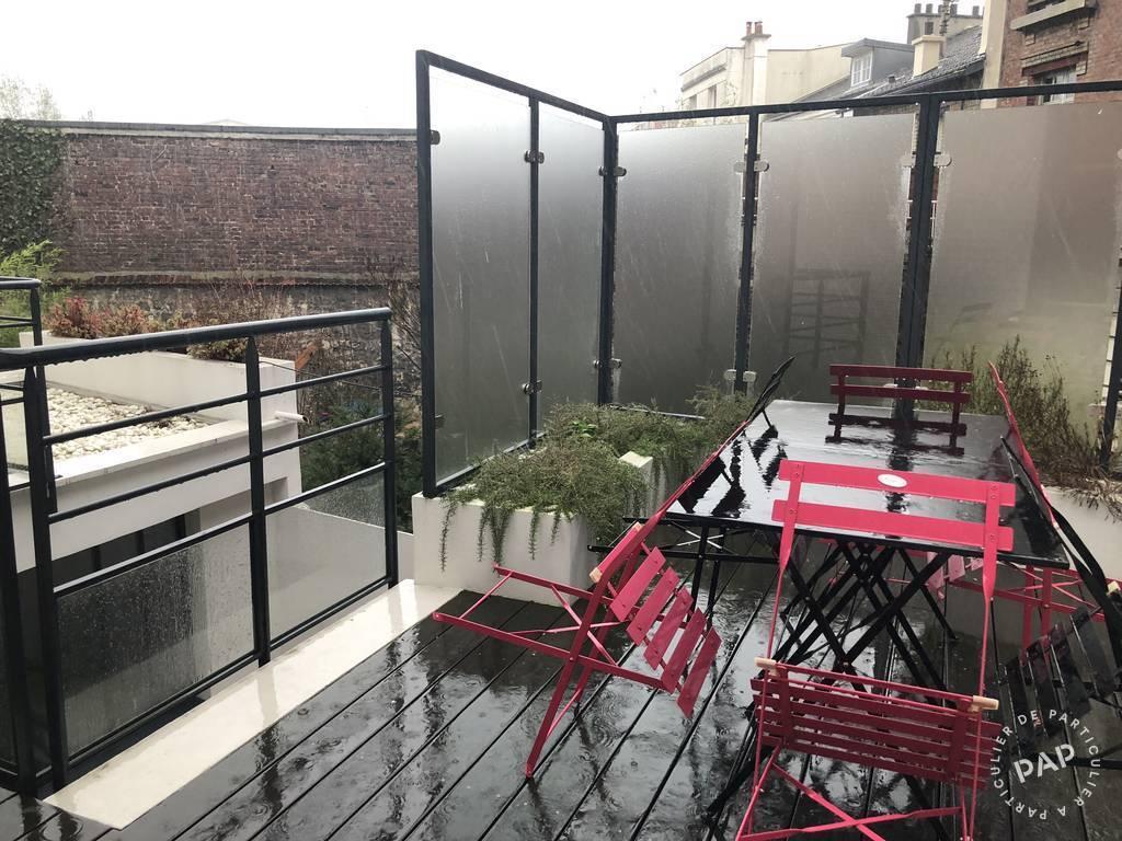 location bureaux et locaux professionnels 35 m boulogne billancourt 92100 35 m. Black Bedroom Furniture Sets. Home Design Ideas