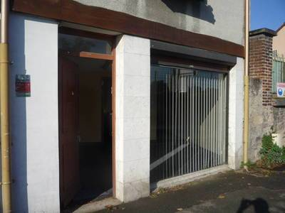 Location meublée chambre 35m² Villeneuve-Le-Roi (94290) - 600€