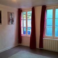 Vente maison 90m² Honfleur (14600) - 205.000€