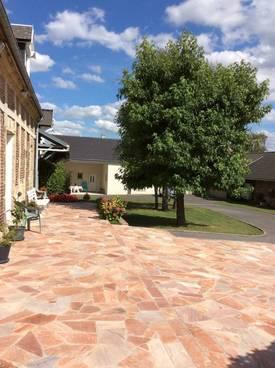 Vente maison 180m² Chauny (02300) - 235.000€