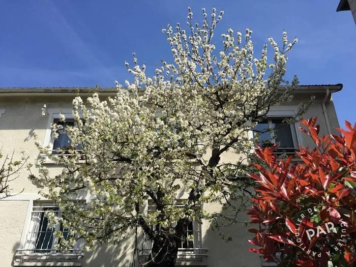 Vente Maison Malakoff (92240) 280m² 1.069.000€
