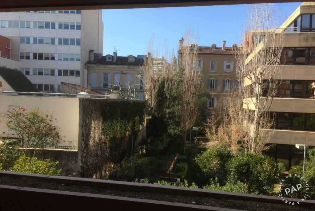 Location appartement 5 pi ces 97 m marseille 8e 97 m - Location chambre marseille particulier ...