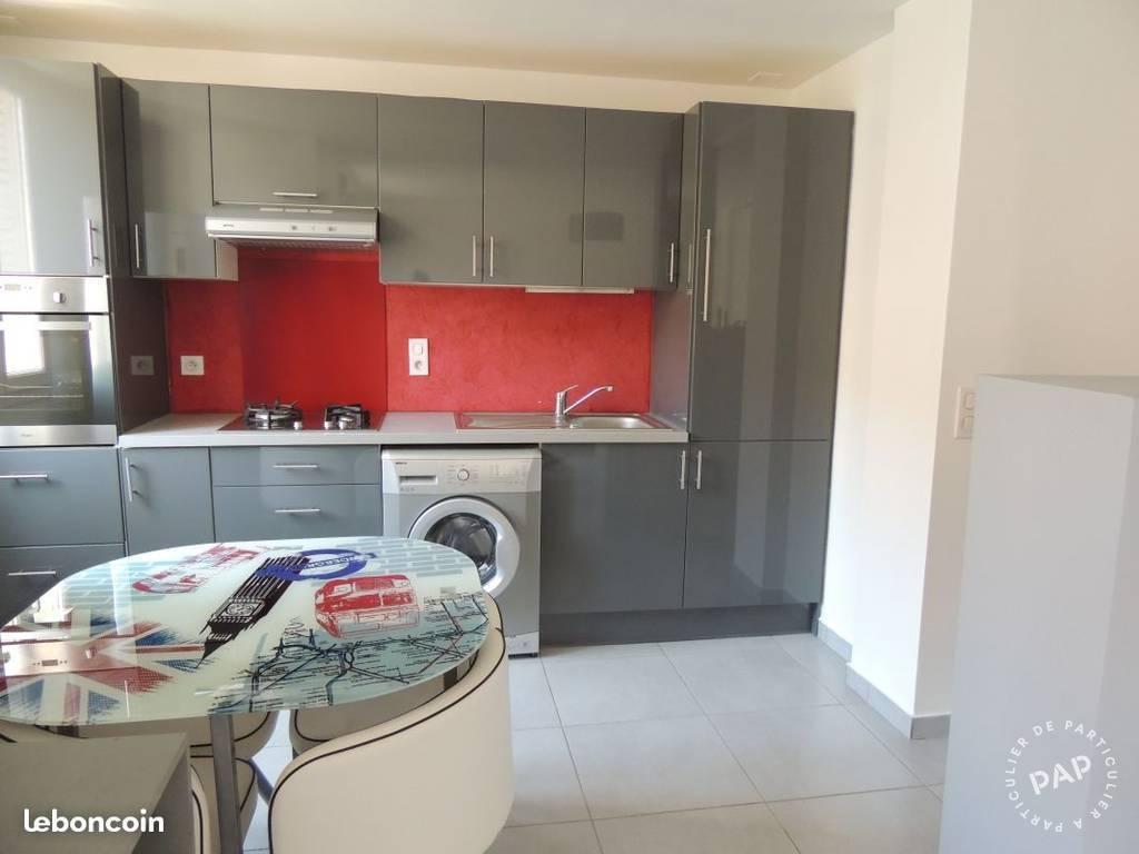 location meubl e studio 30 m nice 06 30 m 670 e de particulier particulier pap. Black Bedroom Furniture Sets. Home Design Ideas