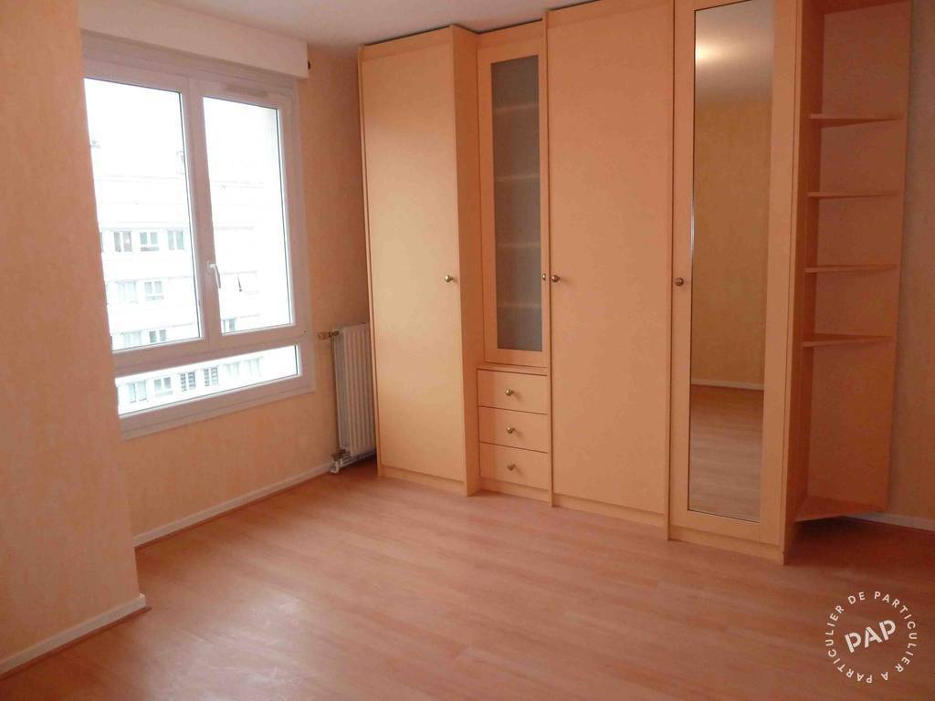 Location appartement 4 pi ces 107 m lyon 4e 107 m 1 for Location appartement lyon 4