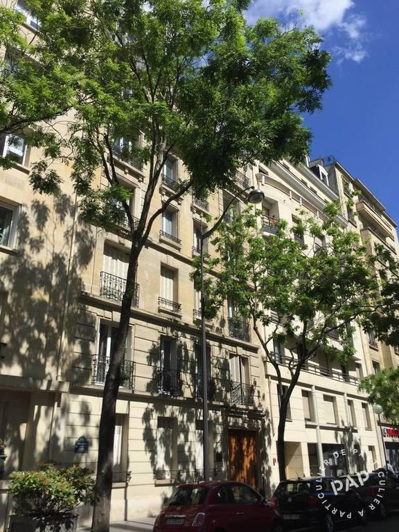 Location immobilier 1.290€ Paris 16E