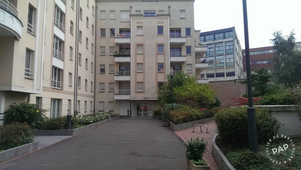 Location meubl e appartement 2 pi ces 52 m lille 59 - Appartement meuble a louer lille particulier ...