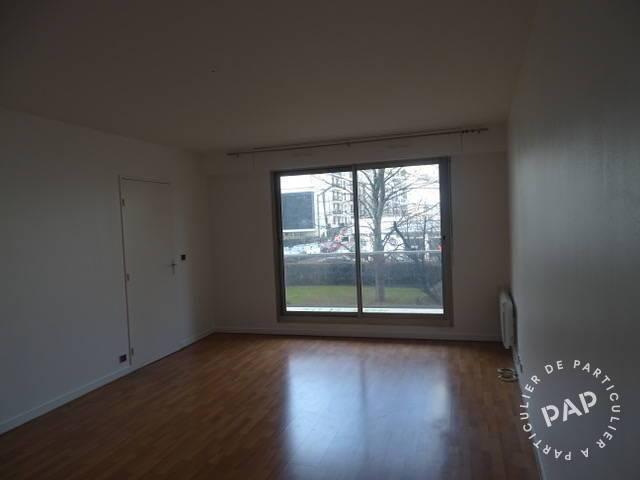 location appartement 3 pi ces 73 m levallois perret 92300 73 m e de particulier. Black Bedroom Furniture Sets. Home Design Ideas