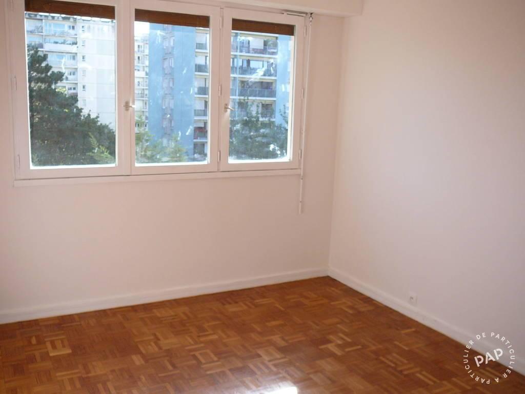 location appartement 4 pi ces 80 m thiais 94320 80 m e de particulier. Black Bedroom Furniture Sets. Home Design Ideas