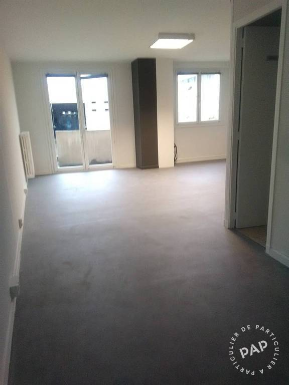 Local commercial Toulouse (31) 950 €