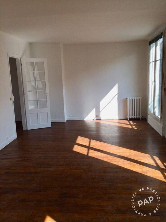 Appartement Paris 13E 750.000 €