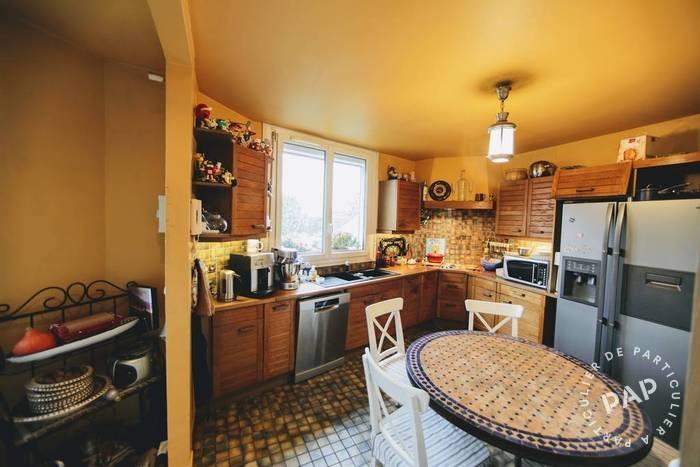 Maison Malakoff (92240) 1.119.000€