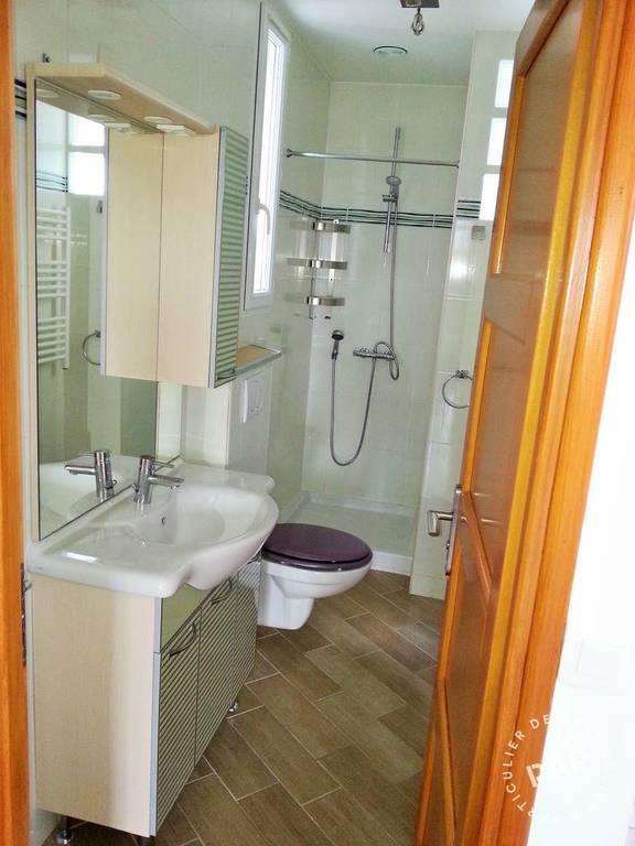 location appartement 2 pi ces 39 m la garenne colombes 92250 39 m 925 e de particulier. Black Bedroom Furniture Sets. Home Design Ideas