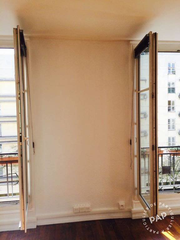Appartement 750.000 € 98 m² Paris 13E