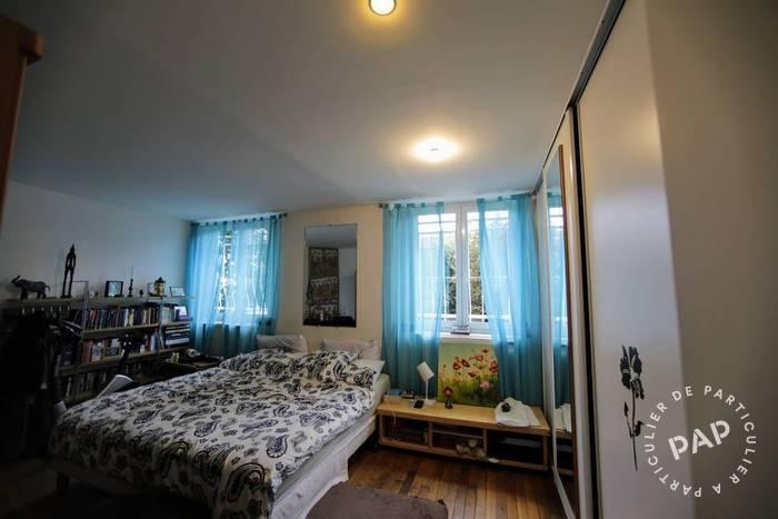 Maison 1.069.000€ 280m² Malakoff (92240)