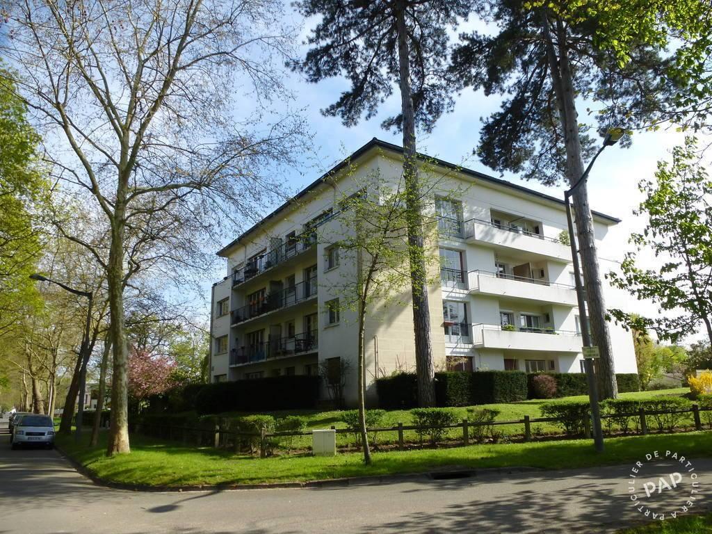 Location appartement 4 pi ces maisons laffitte 78600 for Appartement a louer maison laffitte