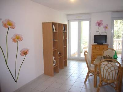 renovation appartement frejus