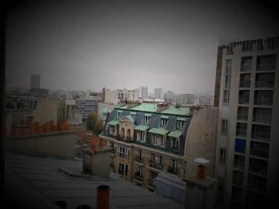 Location meublée appartement 2pièces 48m² Paris 13E - 1.350€