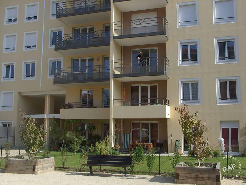 location appartement 3 pi ces 64 m villeurbanne 69100 64 m 847 e de particulier. Black Bedroom Furniture Sets. Home Design Ideas