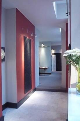 Location ou cession local commercial 60m² Paris 4E - 2.324€