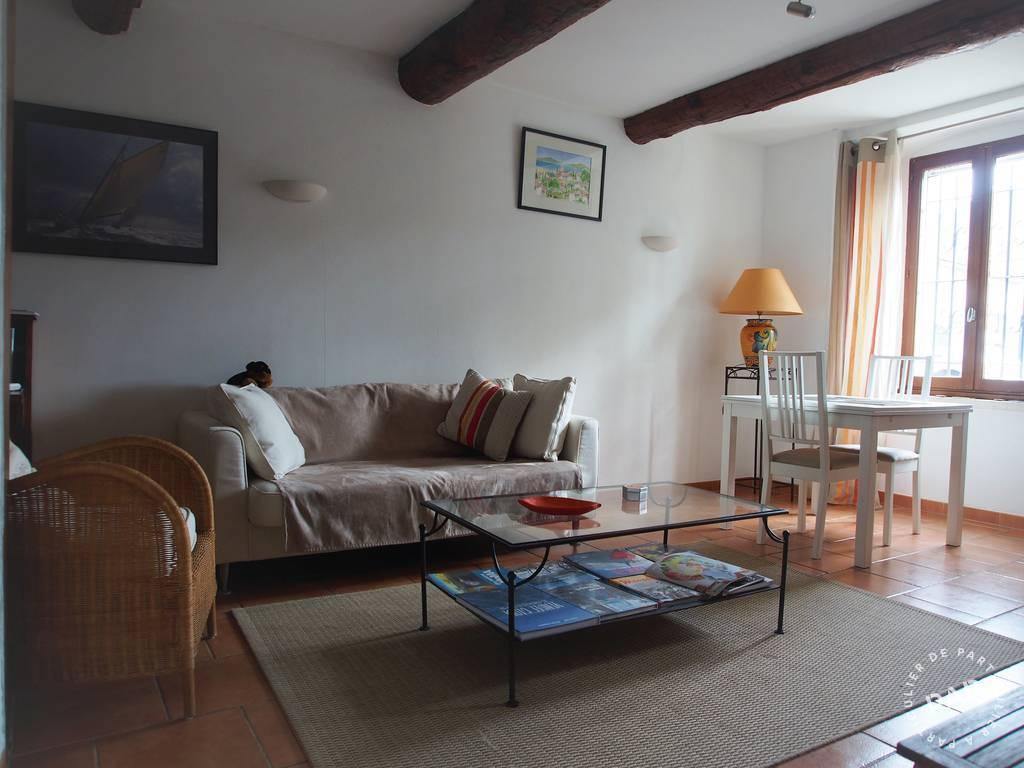 Vente maison 110 m salon de provence 13300 110 m for 13300 salon de provence