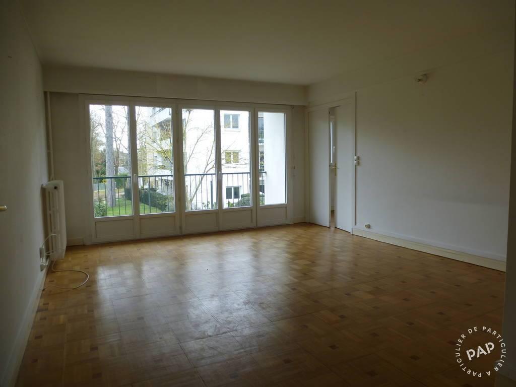 location appartement 4 pi ces 89 m maisons laffitte