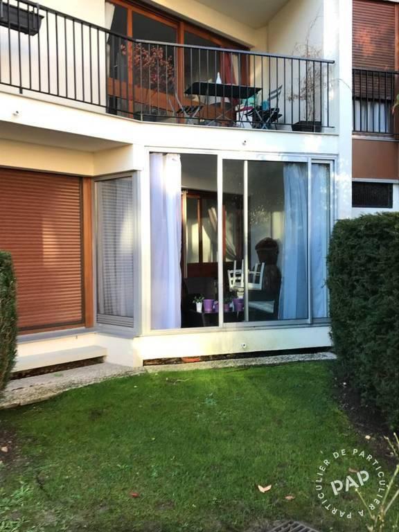 location chambre 26 m le chesnay 78150 26 m 670 e de particulier particulier pap. Black Bedroom Furniture Sets. Home Design Ideas