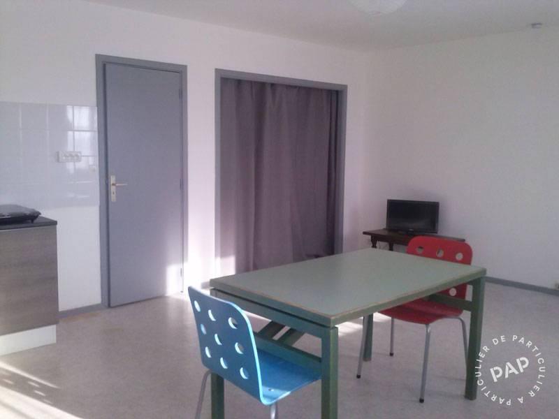 Location appartement 2 pi ces 41 m lille 59 41 m - Appartement meuble a louer lille particulier ...