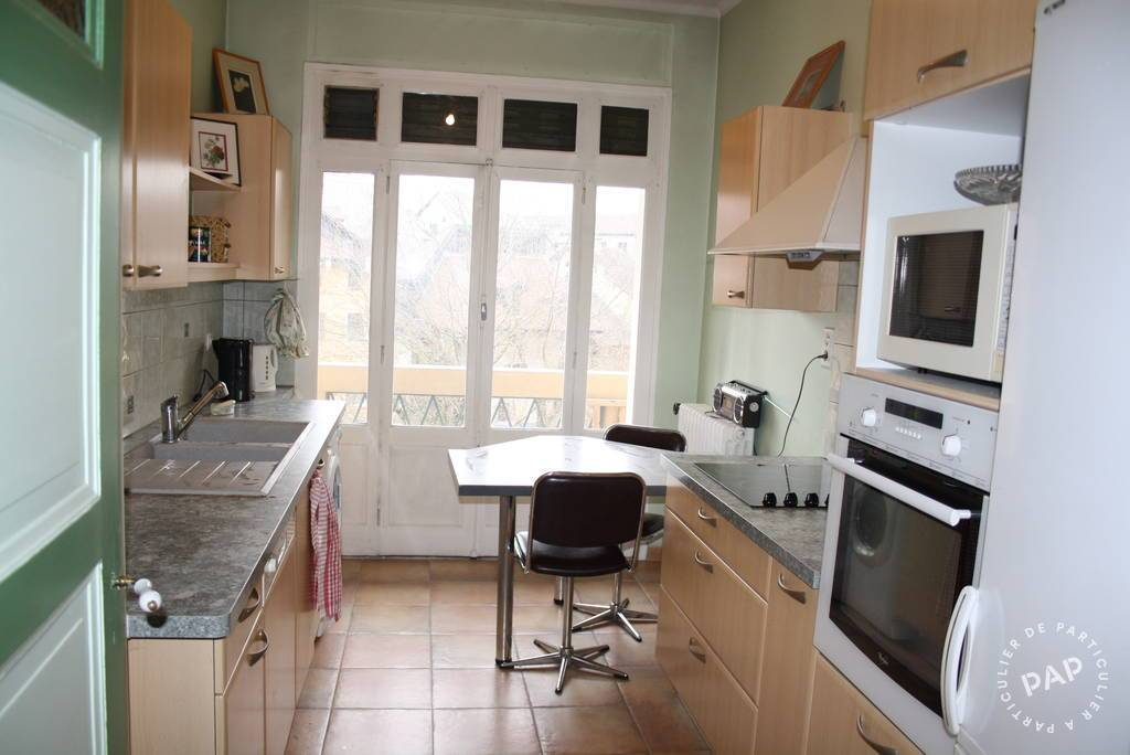 Location appartement 3 pi ces 77 m annecy 74000 77 m - Location appartement meuble annecy ...