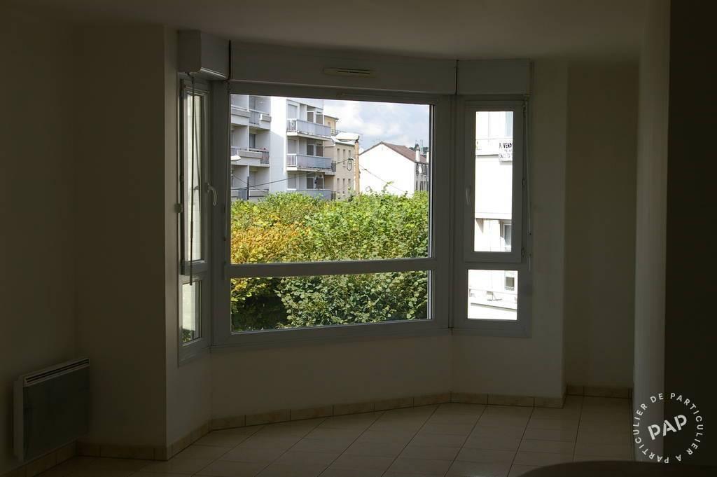 Location appartement 2 pi ces 50 m chelles 77500 50 m 840 e de particulier - Location appartement chelles ...