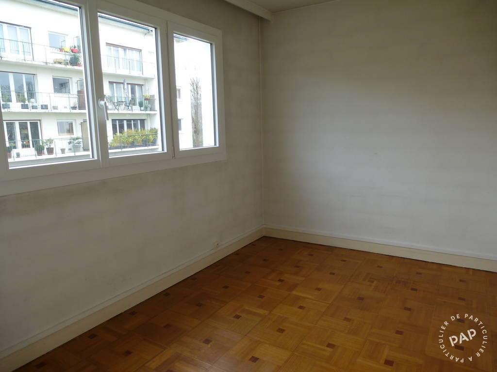 Location appartement 4 pi ces 89 m maisons laffitte for Appartement maison laffitte