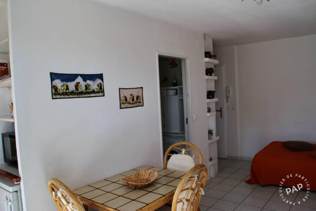 Vente immobilier 105.000€ Frejus (83)